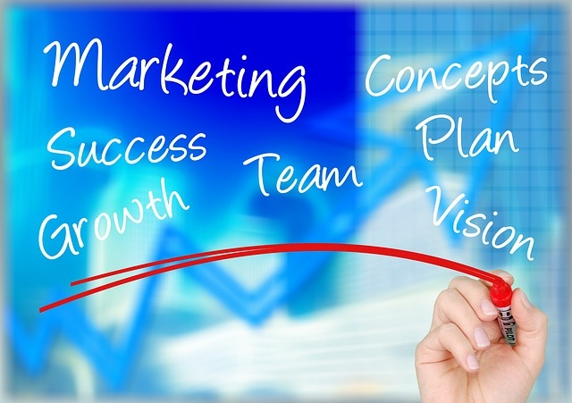 internet marketing for appliance repair companies
