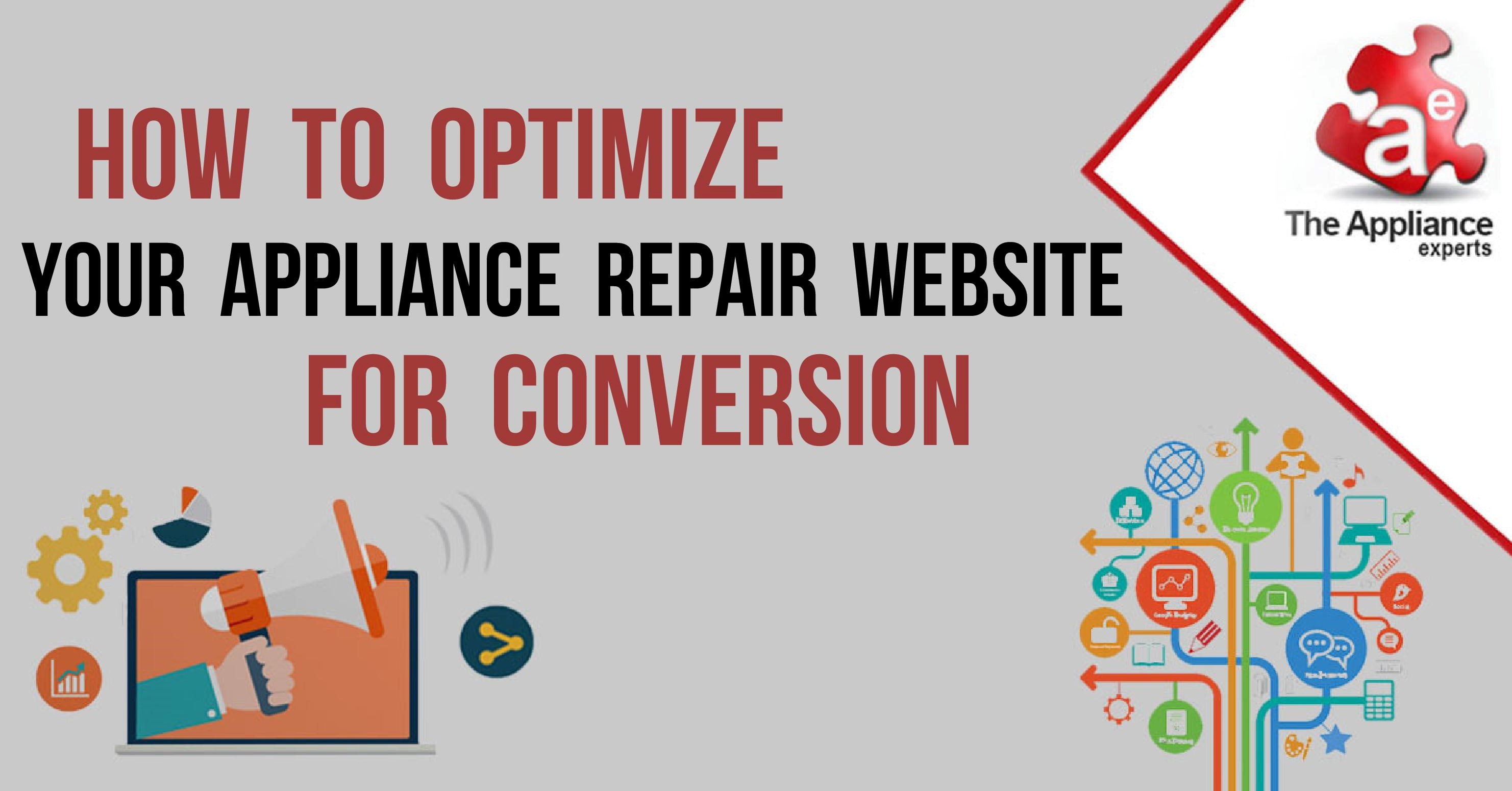 63388f6d772c30 How To Optimize Your Appliance Repair Website For Conversions ...